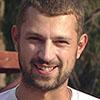 <b>Никита Кузнецов нашел, кого затащить за балдахин + фото</b>