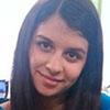 <b>Алиана Гобозова доставлена в институт Склифосовского с острым отравлением</b>