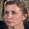<b>Ирина Александровна выглядит моложе некуда + свежее фото</b>