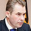 <b>Павла Астахова вынуждают разобраться с Алианой и Александром Гобозовым</b>