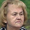 <b>Ольга Васильевна прокомментировала попытку суицида Алианы Гобозовой</b>