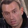 <b>Бывший муж Бородиной заставил отказаться Терёхина от Терема</b>