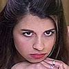 <b>Алиану Гобозову должны были упрятать в психбольницу</b>