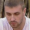 <b>Поступок Игоря Трегубенко заставил Якунину послать его на три буквы</b>
