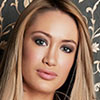 <b>Алёна из шоу «Каникулы в Мексике» пришла на дом 2 + её фото</b>