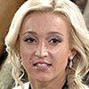 <b>Ольга Бузова сделала долгожданное объявление</b>