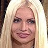 <b>Фото Алёны Вражевской без косметики ужаснуло зрителей</b>