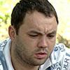 <b>Гобозов едва не задушил Роберта + обсуждаемое фото</b>