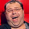 <b>Макс Фадеев уничтожил Олега Маями</b>