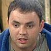 <b>Пьяный Гобозов бросил коляску с сыном</b>