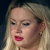 <b>Вика из шоу Холостяк пришла увести Богдана у Марины Африкантовой + её фото</b>