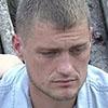 <b>Александр Задойнов сбежал от беременной Элины Камирен</b>