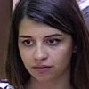 <b>Алиана Гобозова и Роберт больше не участники</b>