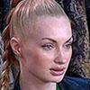 <b>Евгения Гусева ответила на оскорбление Элины Камирен</b>