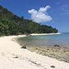 <b>Слухи о двух новых ведущих дома 2, которые поедут на Сейшелы + их фото</b>