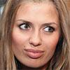 <b>Викторию Боня отказался содержать муж-миллионер</b>