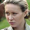 <b>Элина Камирен совершила преступление</b>