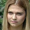 <b>Анна Кручинина разлюбила Андрея Черкасова из-за него + фото</b>