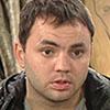 <b>Александр Гобозов отнимет у Алианы самое дорогое</b>