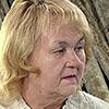 <b>Ольга Васильеввна проболталась Ксении Бородиной</b>