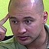 <b>Андрей Черкасов разочаровал зрителей + обсуждаемое фото</b>