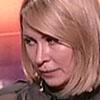 <b>Вранье Элины Камирен вылезло наружу</b>