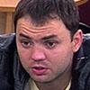 <b>Александр Гобозов поставил ультиматум</b>