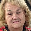 <b>Ольга Васильевна получила важную должность в доме 2</b>