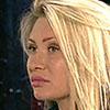 <b>Элину Камирен спустили небес на землю</b>