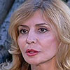 <b>Ирина Александровна рассказала, как орги подставляют участников дома 2</b>