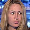 <b>Бывший муж Алены Ашмариной угрожает Гобозову + его фото</b>