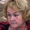 <b>Ольга Васильевна рассказала, кто из участников украл 80 тысяч рублей</b>