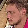 <b>Александр Задойнов не имел права так поступать</b>