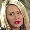 <b>Элина Камирен стояла на коленях перед продюсером дома 2</b>