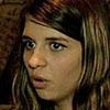 <b>Алиана Гобозова заткнула рот собственному отцу</b>