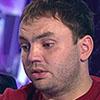 <b>Александр Гобозов изменил с ней Алёне Ашмариной + фото</b>