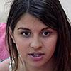 <b>Алиана Гобозова показала своё истинное лицо</b>