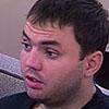 <b>Александр Гобозов сломал Алиану Устиненко</b>