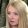 <b>Толстая и бледная Дарья Пынзарь ответила злым языкам + фото</b>