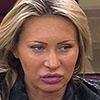 <b>Люди обсудили позорный наряд Элины Камирен + фото</b>
