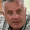 <b>Отец Оксаны Ряска угрожает расправой руководству проекта</b>