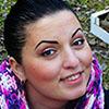 <b>Риме Пенджиевой ужасно увеличили губы + фото</b>