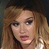 <b>Бывшая участница не даёт прохода Ксении Бородиной +  фото</b>