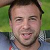 <b>Копия Варвары Третьяковой пришла к Богдану + фото новенькой</b>