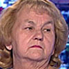 <b>Ольга Васильевна и Александр Гобозов не понимают намёки Алианы</b>