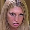 <b>Анна Кудимова унизила некрасивую девушку + фото обиженной</b>