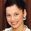 <b>Юлия Салибекова родила второго ребенка + имя, вес и рост младенца</b>