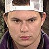<b>Илья Григоренко едва не сломал шею малышу Роберту + фото</b>