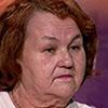 <b>В Лермонтове неизвестные тяжело избили Ольгу Васильевну</b>
