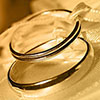 <b>Восьмого декабря сразу две пары участников сыграют свадьбу + их фото</b>